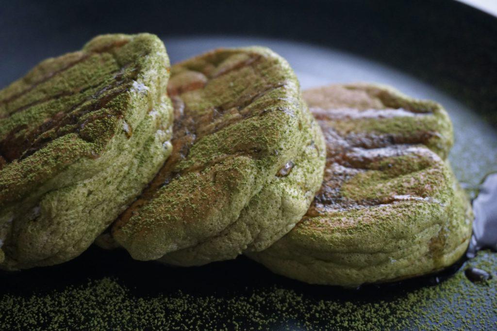 ベーキング なし クッキー パウダー